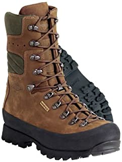 Best good hunting boots Reviews