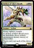 Archon of Valor's Reach - Foil - 074/254 - R...
