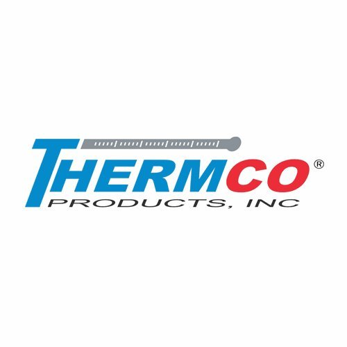 Thermco ACC6270C4FC ASTM Precision Factory Calibrated Certified