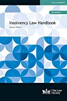 Insolvency Law Handbook