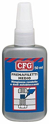 CFG FRENAFILETTI MEDIO 50ml