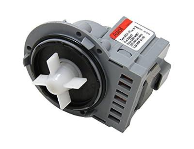 Askoll Drain Pump for Washing Machines