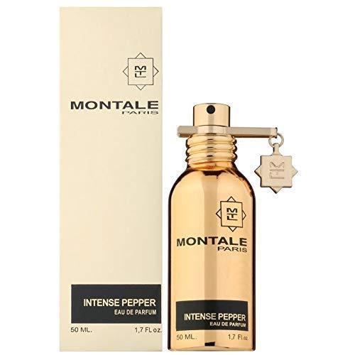 100% Authentic MONTALE INTENSE PEPPER Eau de Perfume 50ml Made in France