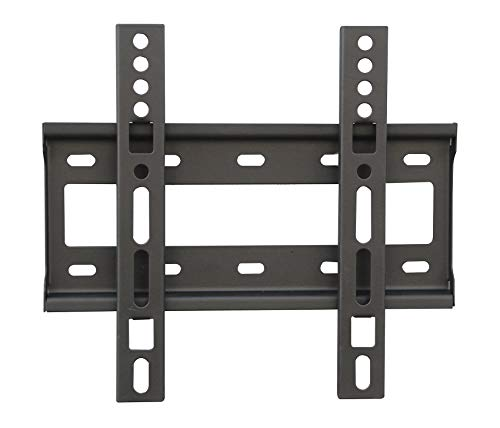 ELBE SP-2460-F - Soporte de pared fijo universal para TV 24