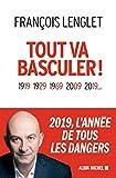 Tout va basculer ! - Format Kindle - 9782226434371 - 11,99 €