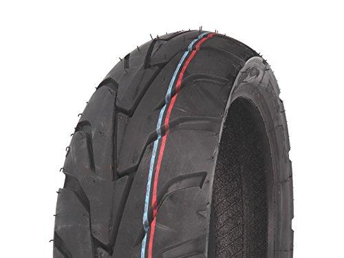 Reifen Duro DM1092 130/60-13 60R TL