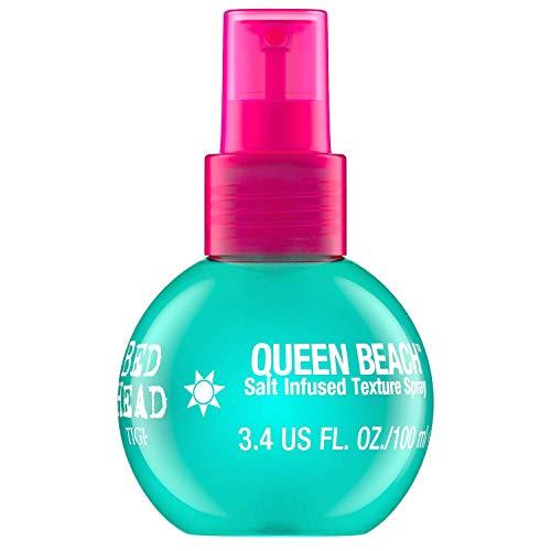 Tigi Hair Loss Products, 100 ml mehrfarbig