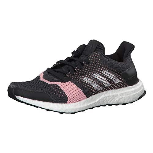 adidas Ultraboost St W, Zapatillas de Deporte para Mujer