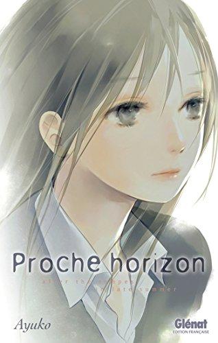 Proche Horizon : After the tempest (Shôjo)