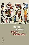 Ensaios fotográficos (Portuguese Edition)
