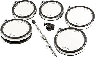 Yamaha DTP902 Electronic Drum Pad (B004BA242C) | Amazon price tracker / tracking, Amazon price history charts, Amazon price watches, Amazon price drop alerts