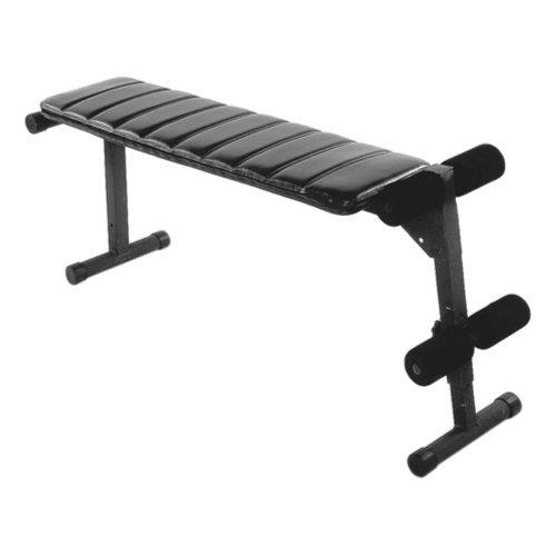 Phoenix 99255 Adjustable Slant Board