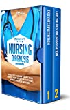 Nursing Diagnosis Handbook: 2 books in 1: Your best guide to learn how to interpret EKG and laboratory values. With quick and easy techniques. Diagnoses, Interventions, and Outcomes.