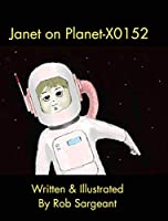 Janet on Planet-X0152