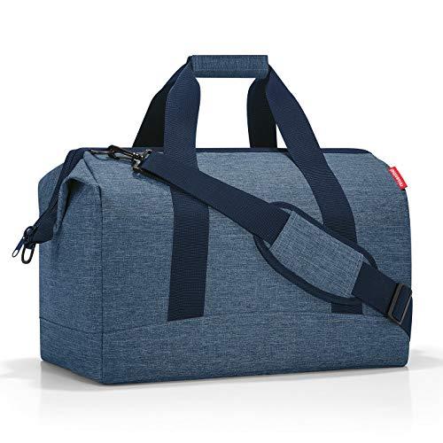 Reisenthel Tasche MT4027 Twist Blue One Size