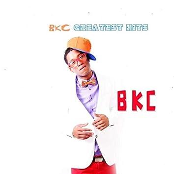 Bkc Greatest Hits