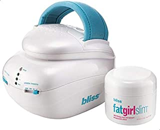 Bliss Fatgirl Slim Lean Machine