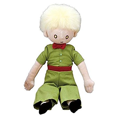 Peluche 'Le Petit Prince' - 30 cm