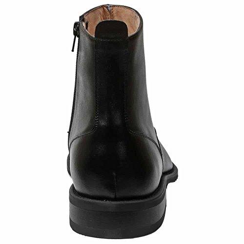 Giorgio Brutini Men's 66014 Boots,Black Range Calf,15 M US