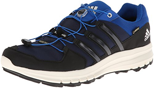 adidas duramo x gtx cross trainers