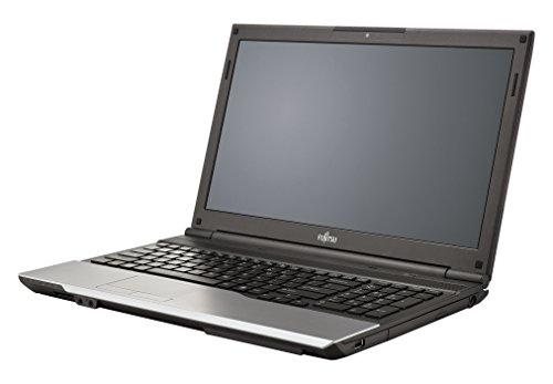 Fujitsu Lifebook A532 - Portátil