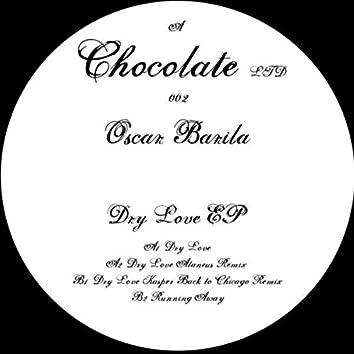 Dry Love EP