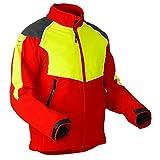 Pfanner Schnittschutz Jacke