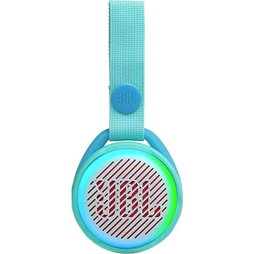 JBL Jr. Pop Speaker