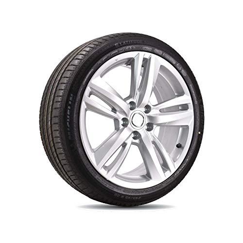 Llanta Michelin Latitude Sport 3 235/55R19 101Y