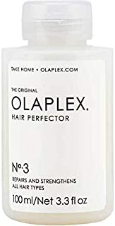 Olaplex Hair Perfector No. 3 Repair Treatment 93.6 g 1 Pack