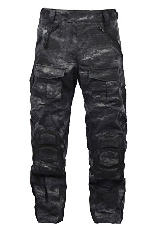 ZAPT best Paintball Pants