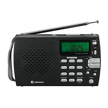 radioshack bluetooth portable transmitter
