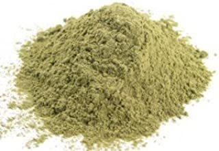 Freeze Dried Aloe Vera Powder - Organic & Pure! - Pesticide Free! (16 oz (1 lb))