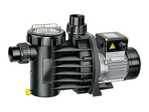 Speck - Pumpen GmbH -  Speck - Pumpen