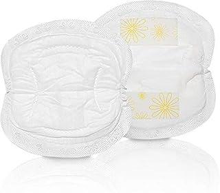 Medela Disposable Nursing Bra Pads (Pack of 30), 008.0306