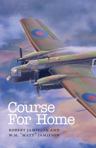 Course For Home (English Edition)