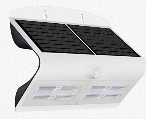 CENTURY ACSB/681240 - ARCADIA - LED-spot SOLAR SENSOR - 6,8 W -