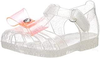 Girls' Weslee Jelly Fisherman Sandal
