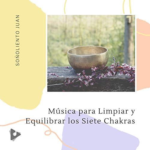Soñoliento Juan & Música Para Meditar y Relajarse