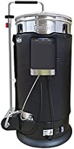 Graincoat, Heat Insulation Jacket for the Grainfather, All-in-one Brewing System by The Grainfather