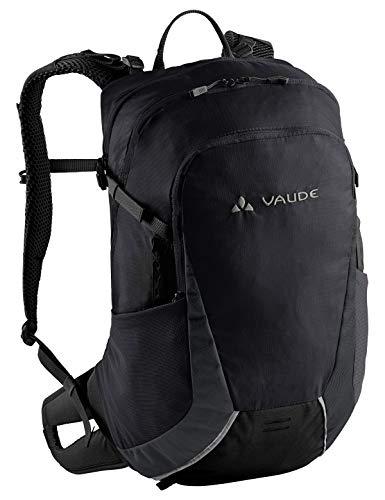 Vaude Rucksäcke15-19l Tremalzo 16, Black, One Size, 14356