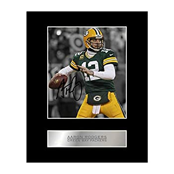 Best aaron rodgers pics Reviews