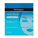 Neutrogena Hydro Boost idrogel Maschera, 10g
