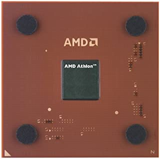 X86 Processor 2.0GHZ with 384K Board Cache 3YR Warranty/heatsink