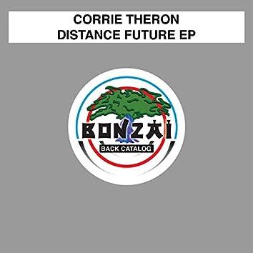 Distance Future EP