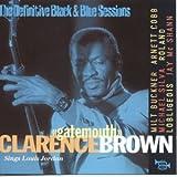 Definitive Black & Blue Sessions
