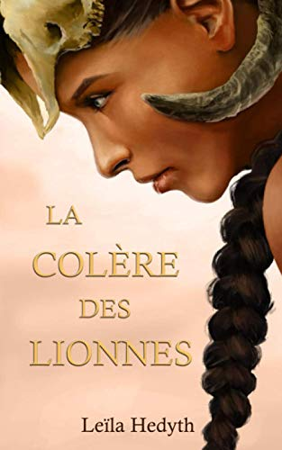La Colère des Lionnes