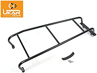 New Rear Access Roof Rack Ladder STC8125 For Land Rover Discovery 1-1994-1999