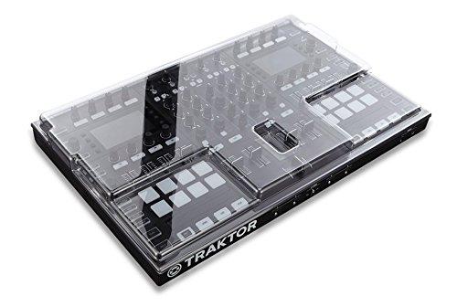 Decksaver DS-PC-KONTROLS8 Cover für NI Kontrol S8