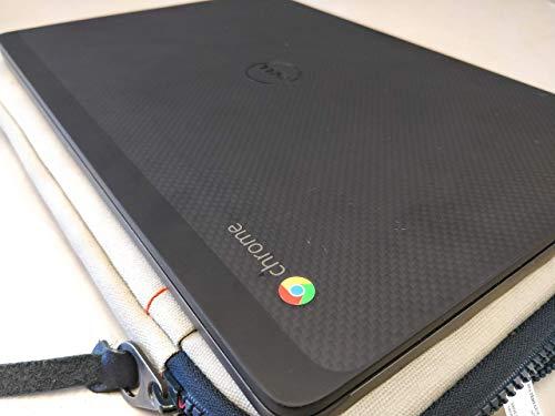 Dell 7310 Series 13.3' Chromebook (Intel Core i3, 8GB RAM, 32GB SSD) (Renewed)